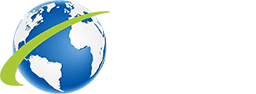 Logo Haas ENERGY